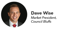 Dave Wise