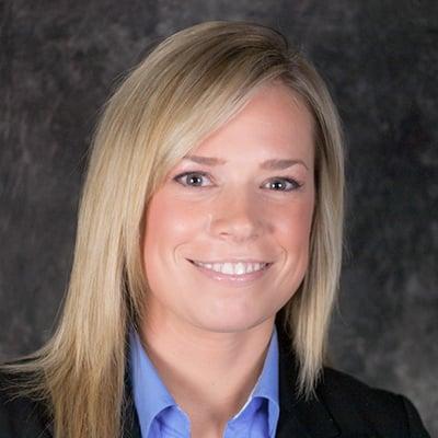 Heather Davis - Professional Pic