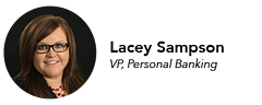 Lacey Sampson-1