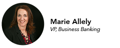 Marie Allely