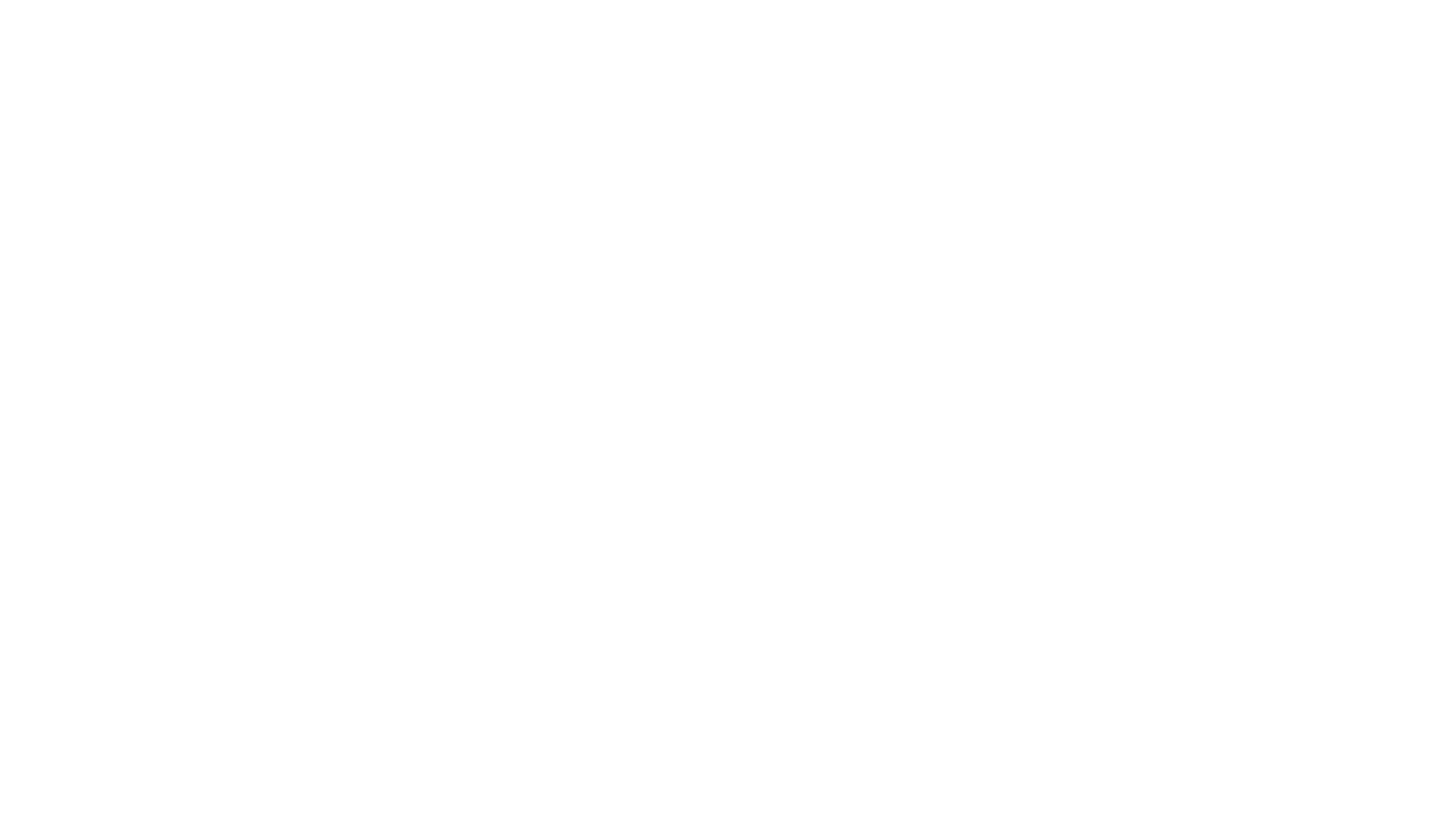 AmFam_Castle_INC_closer_ALL white copy