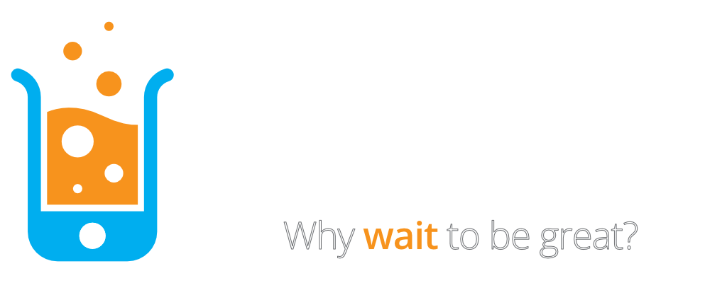 AppskyLightLogoTransparentBack.png