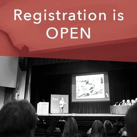 REV Finale Registration is Open