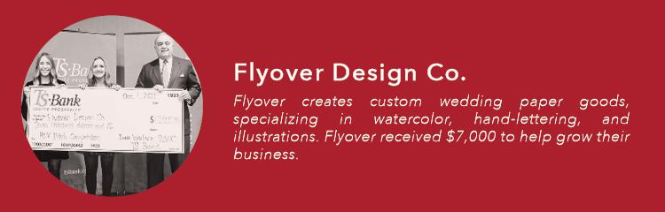 Flyover_check.png