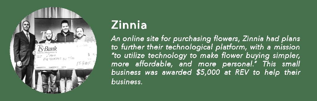 Zinnia.png