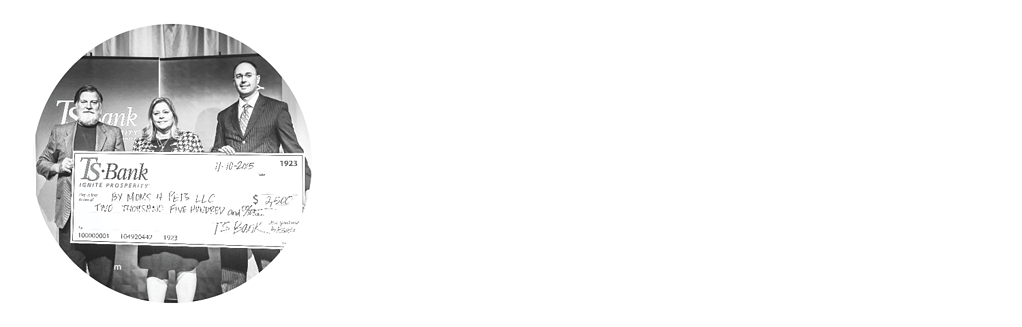 bymoms4pets.png