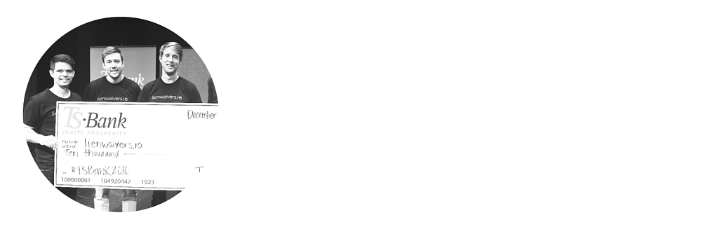 lienwaivers.png