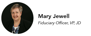 Mary Jewell_updated