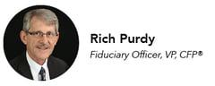 RichPurdy