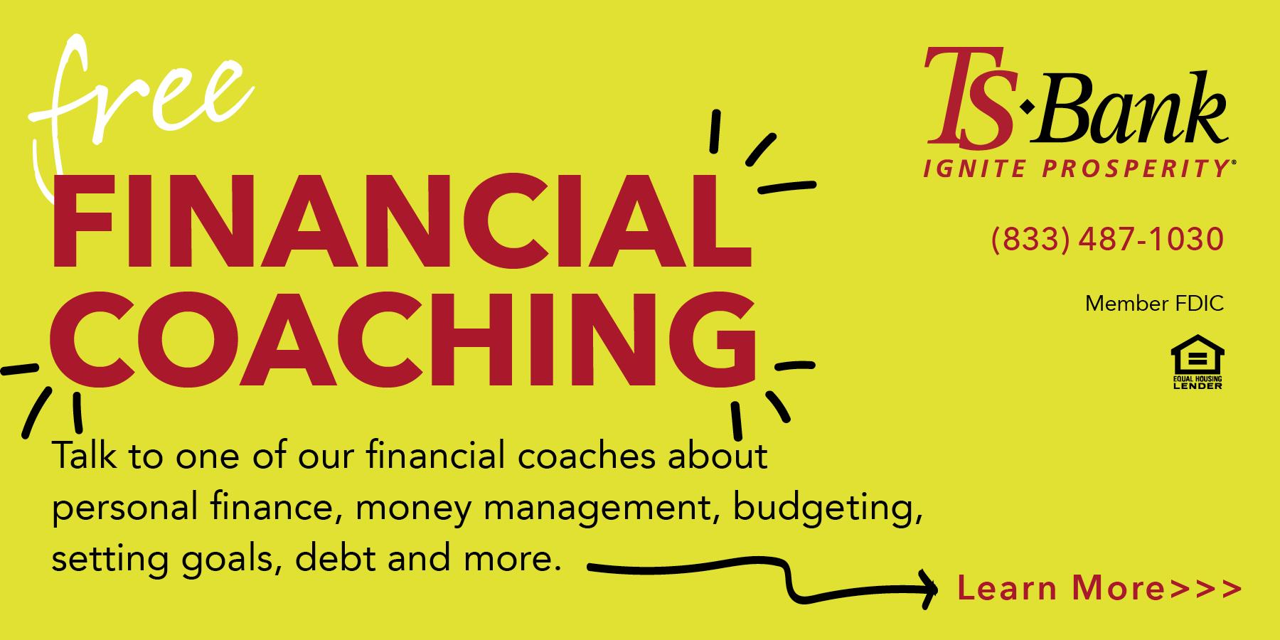 920037_-_Financial_Coaching_Ad